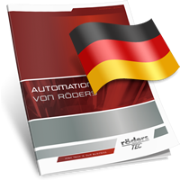 Automation von Röders