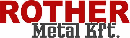 Rother Metal Kft. – Győr