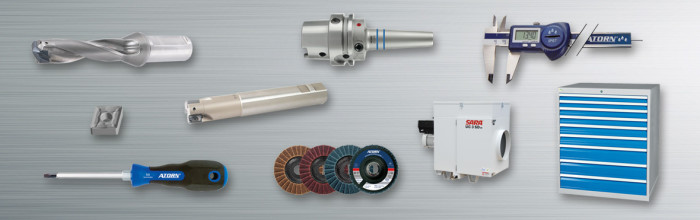SARTORIUS Werkzeuge GmbH & Co. KG