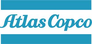 atlas_copco_300