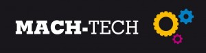 Mach-Tech_logo